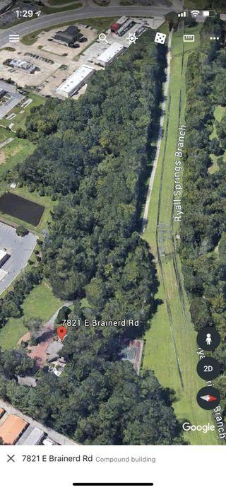 7821 E East Brainerd Rd