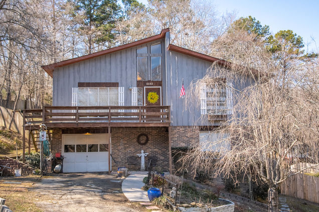 8142 Lakewinds Dr - Photo 1 of 36