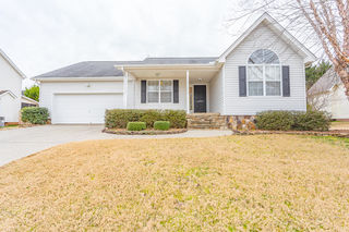 46 Creekview Dr