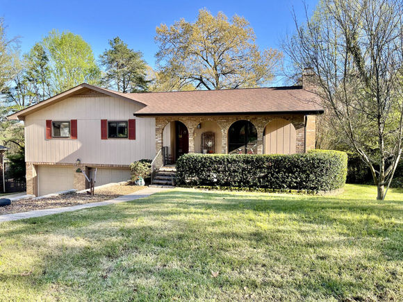 1022 Olde Mill Ln - Photo 1 of 20