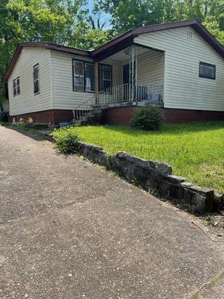 2108 N Chamberlain Ave