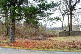7.86ac Blueberry Hill Rd