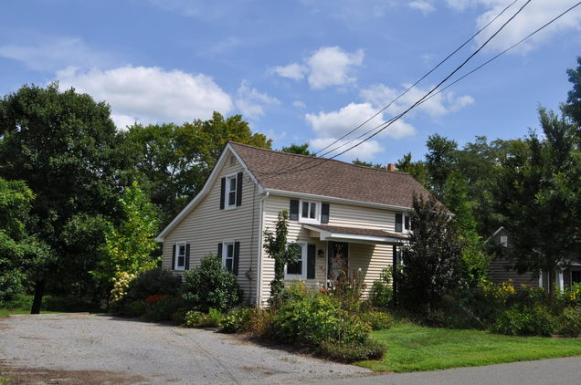 173 Hill Road - Photo 1 of 24