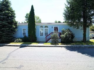 29 Seattle Slew Drive