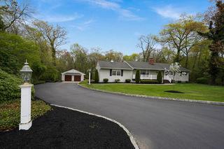 3426 W Hurley Pond Road