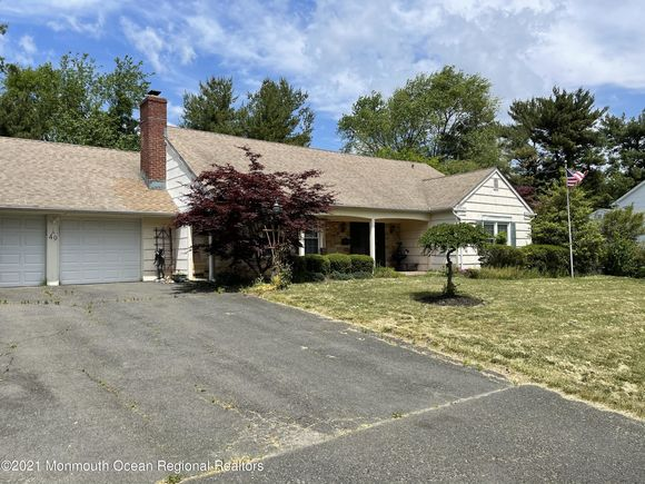 49 Canfield Lane - Photo 1 of 1