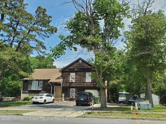 97 Oak Street - Photo 1 of 1