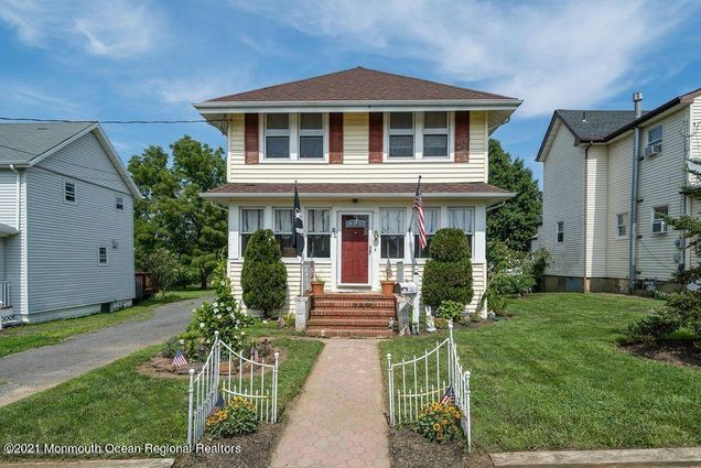 61 Dudley Street - Photo 1 of 5