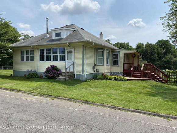 2300 Old York Road - Photo 1 of 45