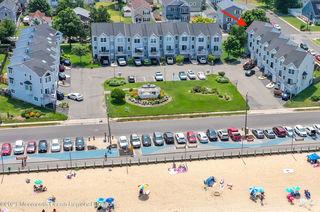 7 Vista Shores Drive