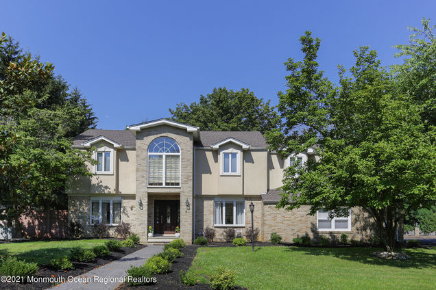2 Whispering Pines Drive - Photo 1 of 56