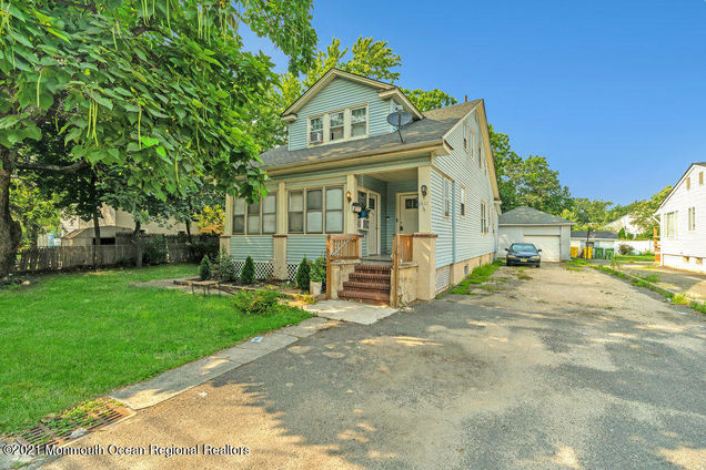 1011 Central Avenue - Photo 1 of 35
