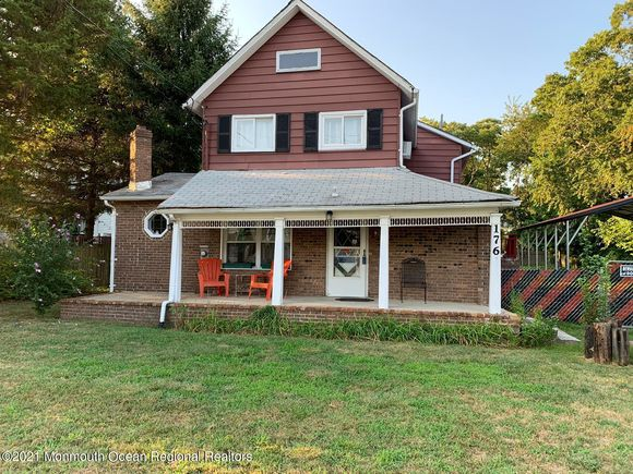 176 Silver Bay Road - Photo 1 of 18