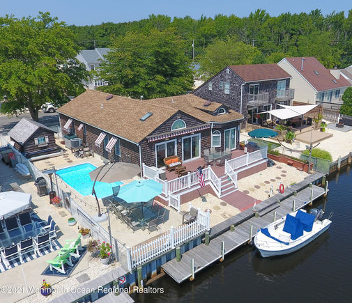 57 Top Sail Court - Photo 1 of 46