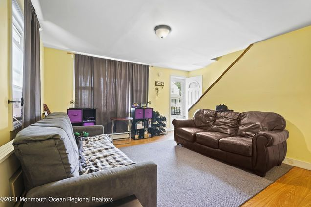 25 Orchard Street - Photo 1 of 11