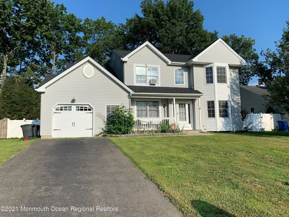 1788 Breakers Drive - Photo 1 of 11