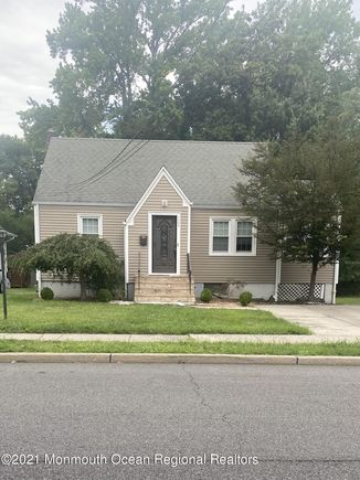 133 Gaywood Avenue - Photo 1 of 2