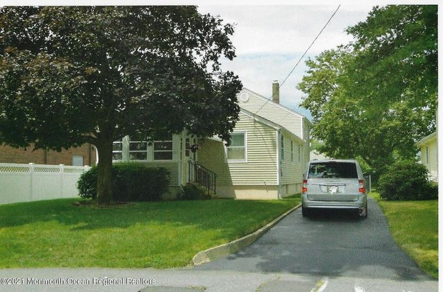 81 Curtis Place - Photo 1 of 14