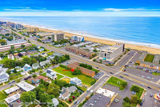 548 Ocean Boulevard Unit6 - Photo 1 of 16