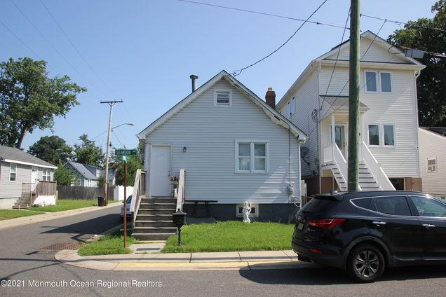 2 Seawood Avenue - Photo 1 of 17