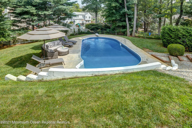 75 Steeplechase Drive - Photo 1 of 56