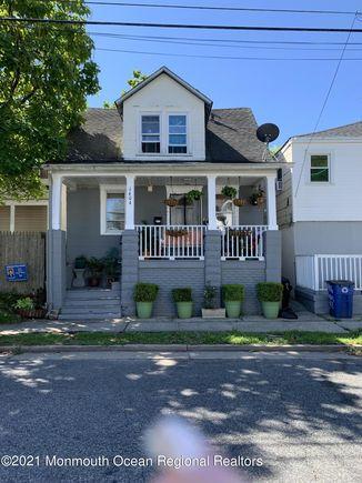1404 Summerfield Avenue - Photo 1 of 3