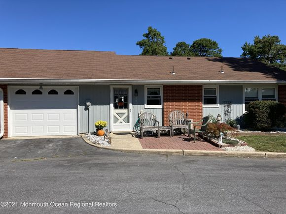644 A Plymouth Drive - Photo 1 of 15