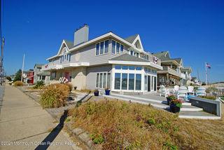 106 Oceanfront