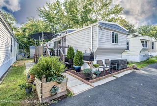 778 State Route 36 Unit#38 (38 Sams Trailer Ct)