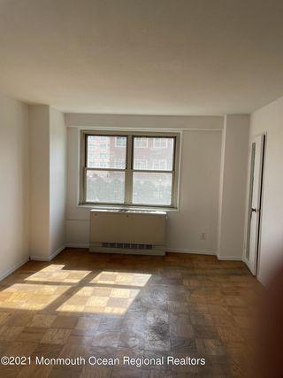 28 Riverside Avenue Unit1G