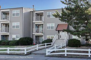 428 Beachway Avenue Unit5C