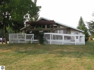 3558 Coveview Drive