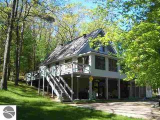 857 W Bear Lake Road