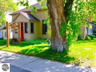 8615 S Maple City Road