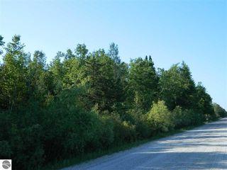 3809 East City Limits Road