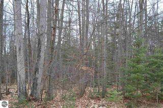 Lot 21 Ottawa Trail