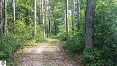 16756 Acorn Ridge Trail