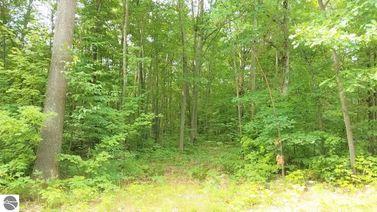 Lot 22 Acorn Ridge Trail
