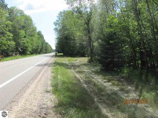 0 E West Branch Road