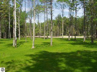 7 Deer Park
