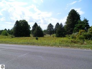 TBD S Coldwater Road