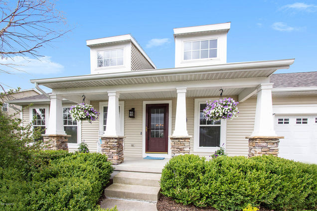 See all homes in Rockford, MI. View all 27 photos. 65 19019978 0 1557590506 636x435