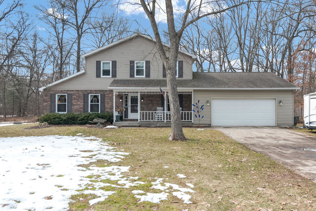 14009 Ruby Drive - Photo 1 of 25