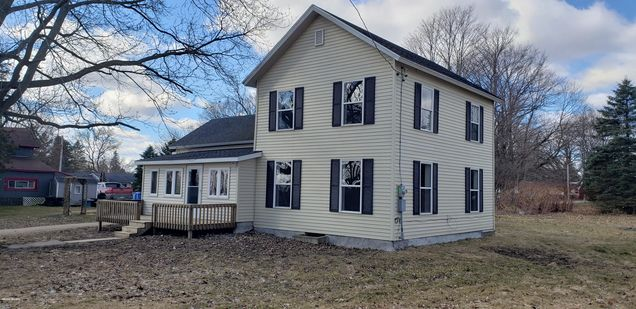 8233 Front Street - Photo 1 of 43