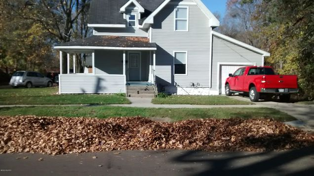 314 Garden Street - Photo 1 of 4