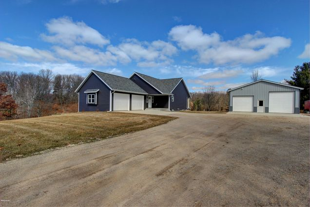 8158 W Dickerson Lake Road - Photo 1 of 53