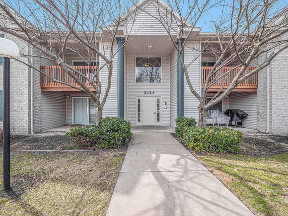 3153 E Crystal Waters Drive Unit3 - Photo 1 of 31