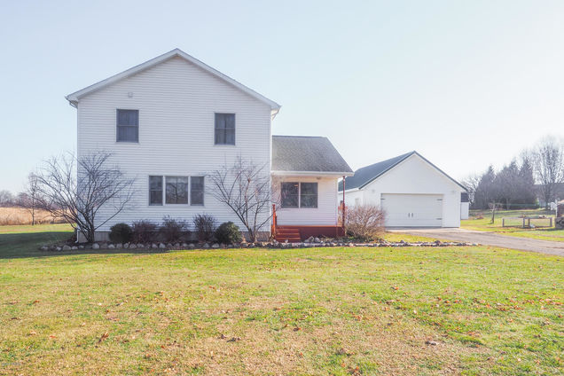 2336 18 1/2 Mile Road - Photo 1 of 30