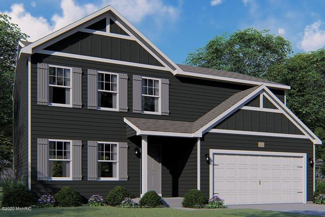 2631 Sage Wing Drive - Photo 1 of 1