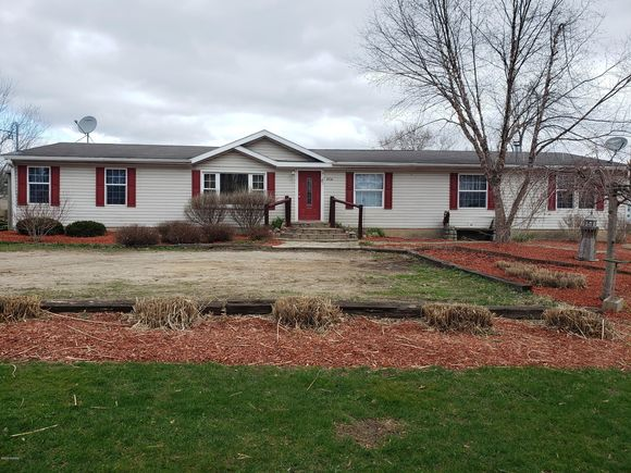 8721 Ross Road - Photo 1 of 46